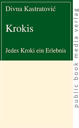 Cover: https://exlibris.blob.core.windows.net/covers/9783/8636/9289/6/9783863692896xl.jpg