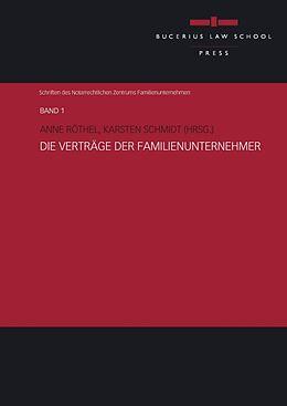 Cover: https://exlibris.blob.core.windows.net/covers/9783/8638/1027/6/9783863810276xl.jpg