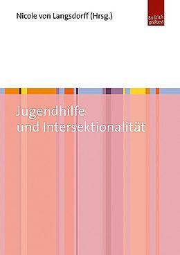 Jugendhilfe und Intersektionalität [Version allemande]