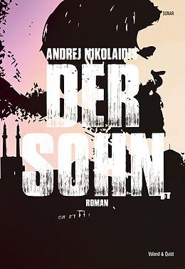 Der Sohn [Version allemande]