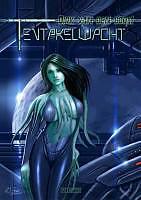 Cover: https://exlibris.blob.core.windows.net/covers/9783/8640/2037/7/9783864020377xl.jpg