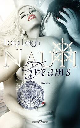 Nauti Dreams [Version allemande]