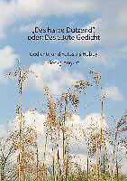 Cover: https://exlibris.blob.core.windows.net/covers/9783/8646/0356/3/9783864603563xl.jpg