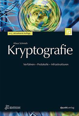 Kryptografie [Version allemande]