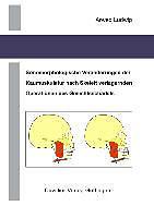 Cover: https://exlibris.blob.core.windows.net/covers/9783/8653/7864/4/9783865378644xl.jpg