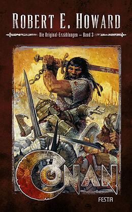 Conan 03
