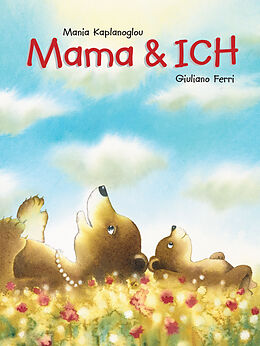 Mama & ICH [Version allemande]