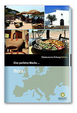Cover: https://exlibris.blob.core.windows.net/covers/9783/8661/5958/7/9783866159587xl.jpg