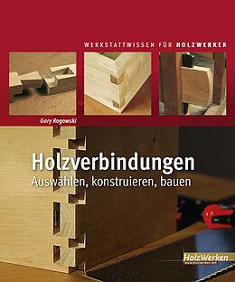 Cover: https://exlibris.blob.core.windows.net/covers/9783/8663/0951/7/9783866309517xl.jpg