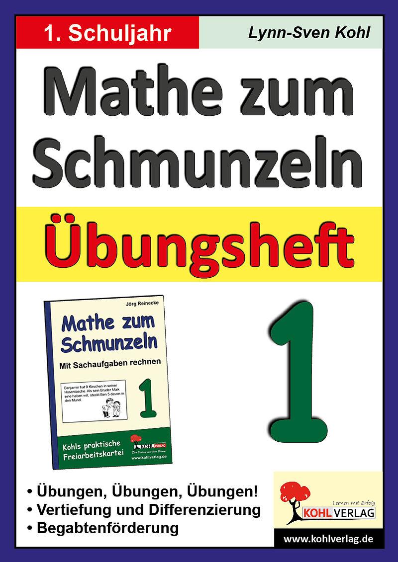Großzügig Markt Mathe Arbeitsblatt Ideen - Arbeitsblätter für ...