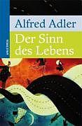 Der Sinn des Lebens [Versione tedesca]