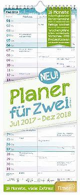 kalender wandkalender online bestellen ex libris. Black Bedroom Furniture Sets. Home Design Ideas