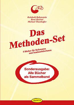 Das Methoden-Set [Version allemande]