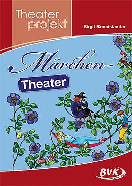 Theaterprojekt Märchen-Theater