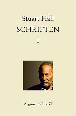 Schriften [Versione tedesca]