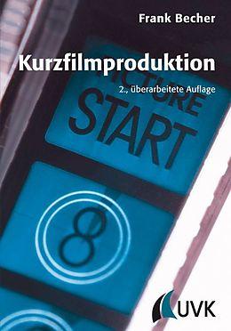 Kurzfilmproduktion [Versione tedesca]