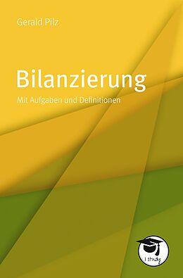 Cover: https://exlibris.blob.core.windows.net/covers/9783/8676/4818/9/9783867648189xl.jpg