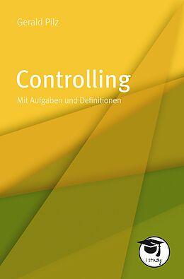 Cover: https://exlibris.blob.core.windows.net/covers/9783/8676/4819/6/9783867648196xl.jpg