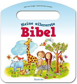 Meine allererste Bibel
