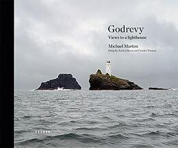 Cover: https://exlibris.blob.core.windows.net/covers/9783/8682/8559/8/9783868285598xl.jpg