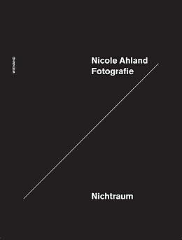 Nicole Ahland - Nichtraum [Version allemande]