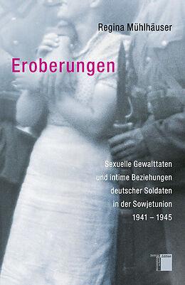 Eroberungen [Version allemande]