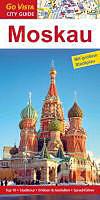 Moskau [Version allemande]