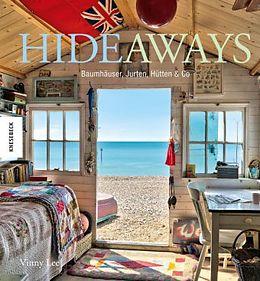 Hideaways [Versione tedesca]