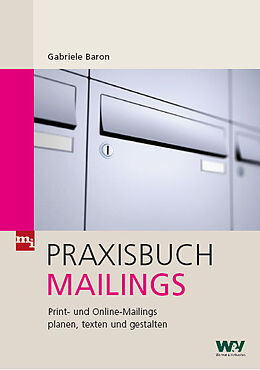Cover: https://exlibris.blob.core.windows.net/covers/9783/8688/0003/6/9783868800036xl.jpg