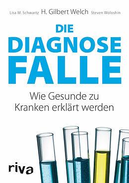 Die Diagnosefalle [Version allemande]