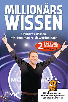 Millionärswissen [Versione tedesca]