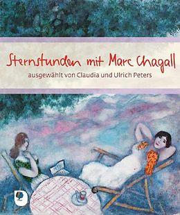 Sternstunden mit Marc Chagall [Versione tedesca]