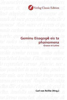 Cover: https://exlibris.blob.core.windows.net/covers/9783/8693/2550/7/9783869325507xl.jpg