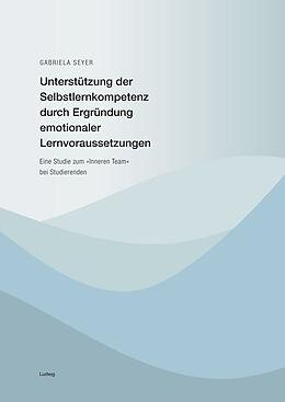Cover: https://exlibris.blob.core.windows.net/covers/9783/8693/5303/6/9783869353036xl.jpg