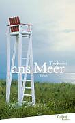 Ans Meer [Version allemande]