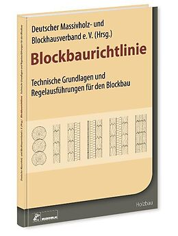 Cover: https://exlibris.blob.core.windows.net/covers/9783/8710/4222/5/9783871042225xl.jpg