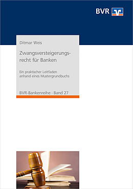 Cover: https://exlibris.blob.core.windows.net/covers/9783/8715/1193/6/9783871511936xl.jpg