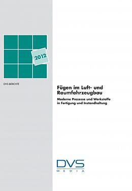 Cover: https://exlibris.blob.core.windows.net/covers/9783/8715/5594/7/9783871555947xl.jpg