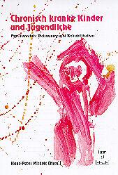 Chronisch kranke Kinder und Jugendliche [Versione tedesca]
