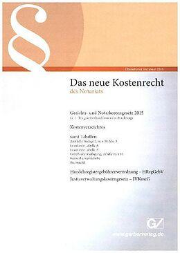 Cover: https://exlibris.blob.core.windows.net/covers/9783/8724/9339/2/9783872493392xl.jpg
