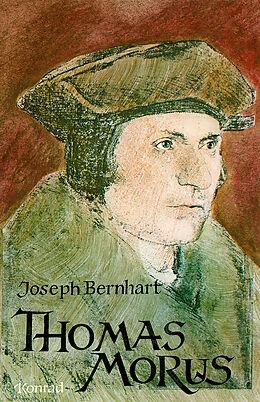 Thomas Morus [Versione tedesca]