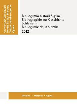 Cover: https://exlibris.blob.core.windows.net/covers/9783/8796/9407/5/9783879694075xl.jpg