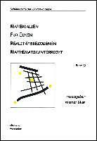 Cover: https://exlibris.blob.core.windows.net/covers/9783/8812/0229/9/9783881202299xl.jpg