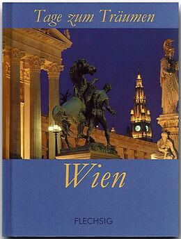 Wien [Versione tedesca]