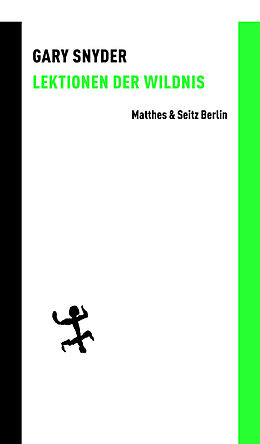 Cover: https://exlibris.blob.core.windows.net/covers/9783/8822/1657/8/9783882216578xl.jpg