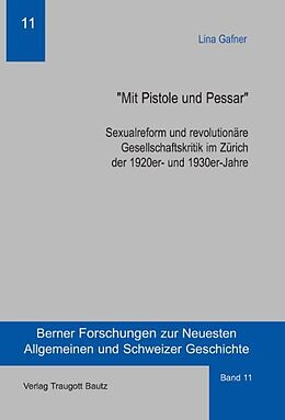 Cover: https://exlibris.blob.core.windows.net/covers/9783/8830/9616/2/9783883096162xl.jpg