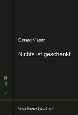 Cover: https://exlibris.blob.core.windows.net/covers/9783/8830/9871/5/9783883098715xl.jpg