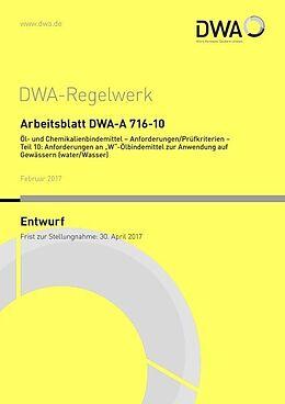 Cover: https://exlibris.blob.core.windows.net/covers/9783/8872/1459/3/9783887214593xl.jpg