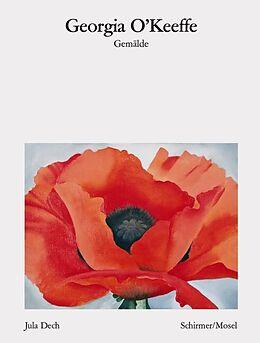 Cover: https://exlibris.blob.core.windows.net/covers/9783/8881/4414/1/9783888144141xl.jpg