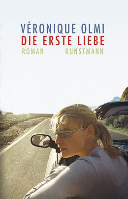 Die erste Liebe [Versione tedesca]